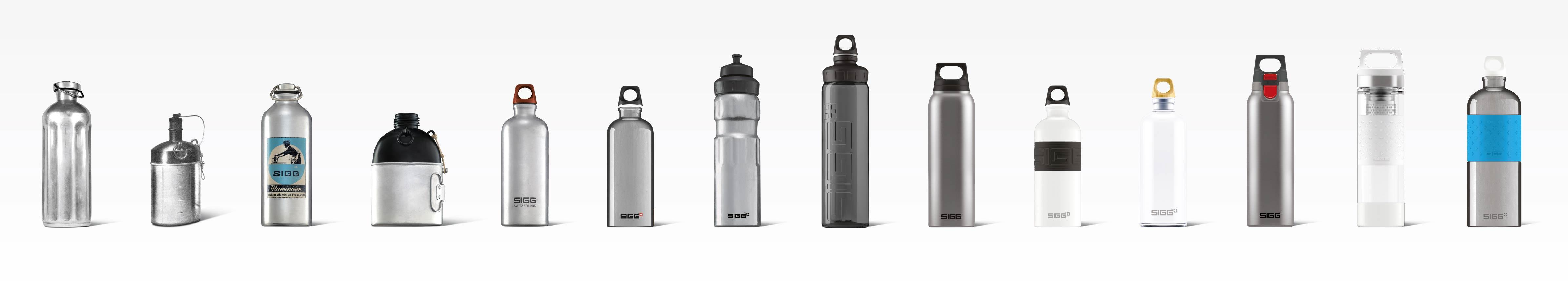 SIGG_Bottle_Evolution