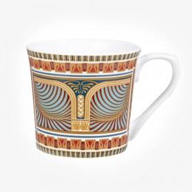 Hidden World Vienna Mozart Mug