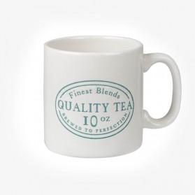 James Sadler Quality Tea Mug 10 OZ