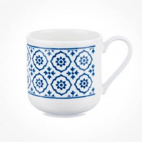 Sieni Tuscany Squeak Mug