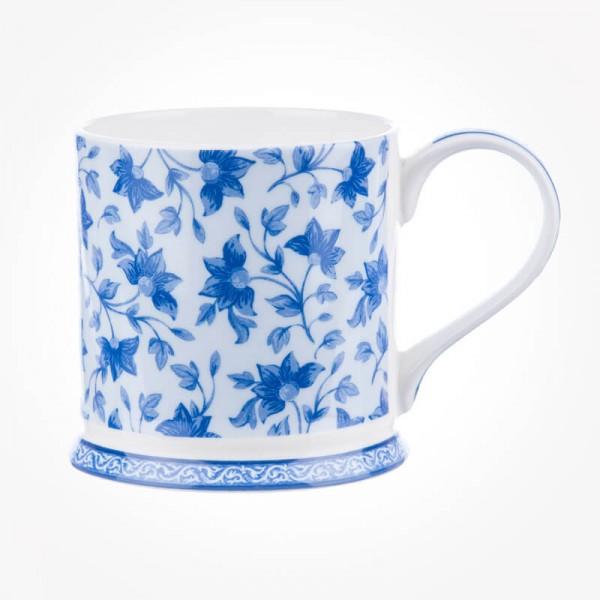 Blue Story Heritage Ash Kandy Mug