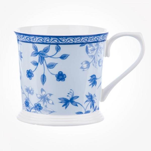 Blue Story Heritage Dimbula Elizabeth Mug