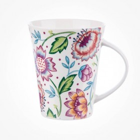 Queens Couture Wightwick Mug