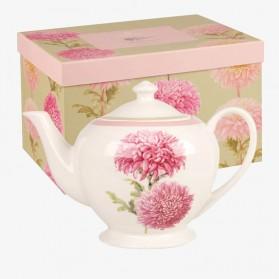 DOROTHY Martin Teapot