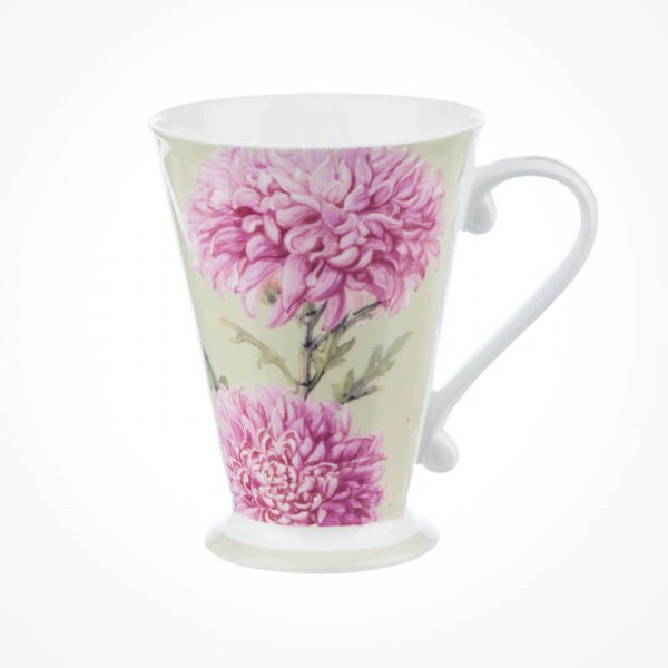 Dorothy Martin Pillow Mug