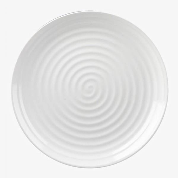 Aura Dinner Plate 26CM