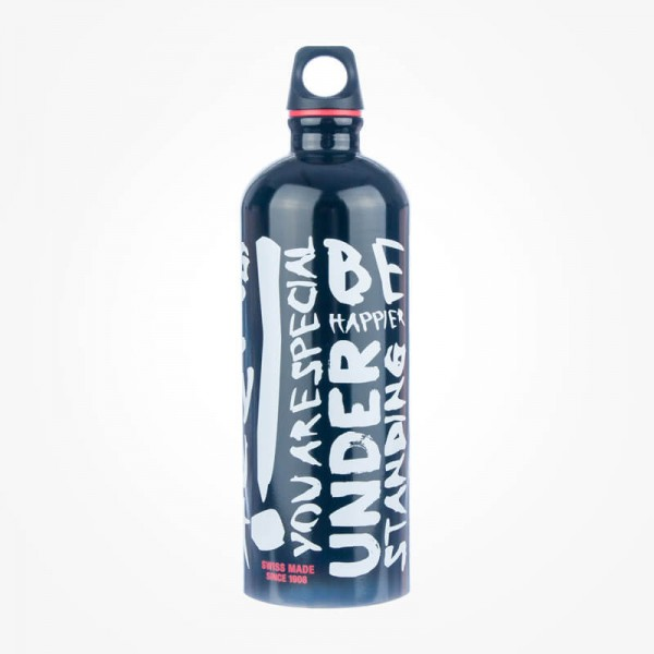 SIGG original classic Your are Special 1.0L