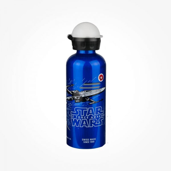 SIGG Kids STAR WARS D 0.6L