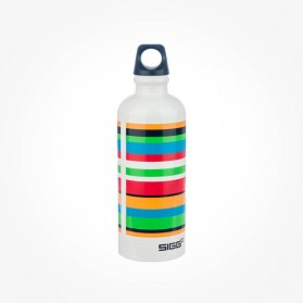 SIGG original Stripes 0.6L