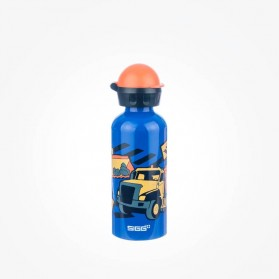 SIGG Kids Roadwork 0.4L