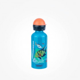 SIGG Kids Underwater World 0.4L