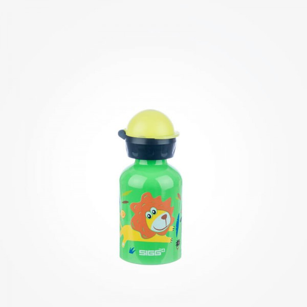 SIGG Kids Jungle Day 0.3L