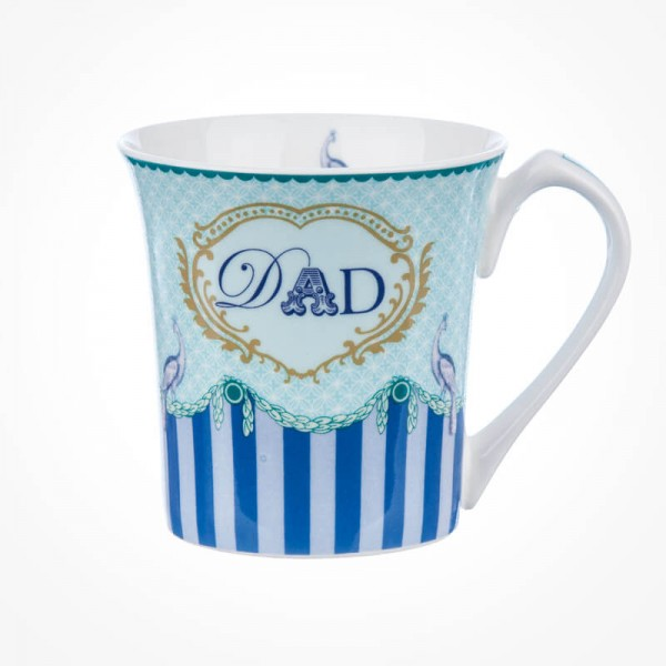 Loved Ones Dad Mug