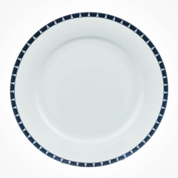 Aynsley Mozart Diner Plate 26.5cm