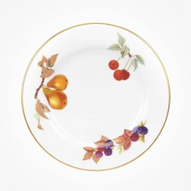 Evesham Gold Salad Plate 21cm