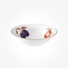 Evesham Gold Individual Bowl 17cm