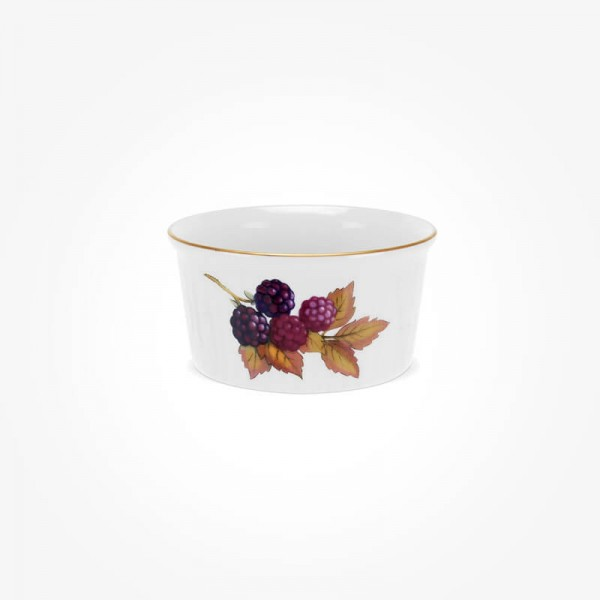 Evesham Gold Ramekin 0.11L set of 4 Box Set