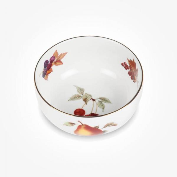 Evesham Gold Individual bowl 14cm