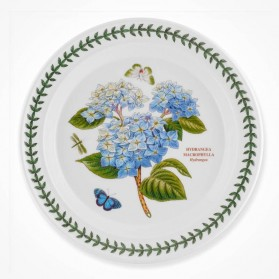 Botanic Garden 10 inch Dinner Plate Hydrangea