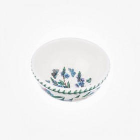Botanic Garden 5 inch Fruit Rice Bowl Speedwell