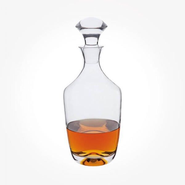 REGATTA Spirit Decanter