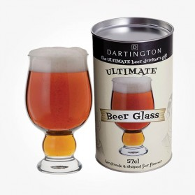Drinking Gift Ultimate Beer Glass