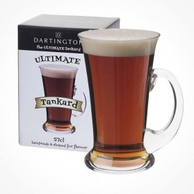 Drinking Gift Ultimate Tankard