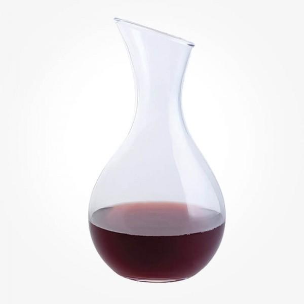 Wine & Bar Carafe