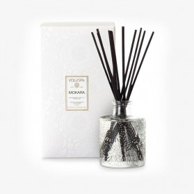 JAPONICA Mini Reed Diffuser 100ml Mokara