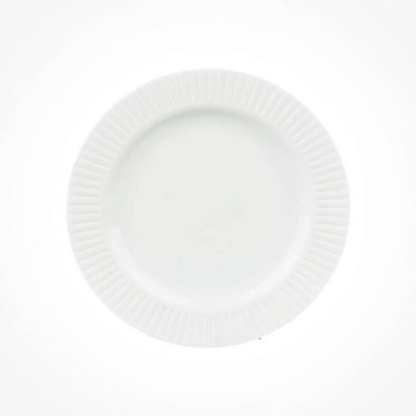 BELLEEK Lines Side Plate 21cm