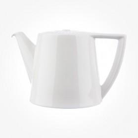 BELLEEK Lines Teapot 1.5L