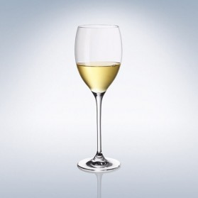 Maxima White Wine Goblet 240mm