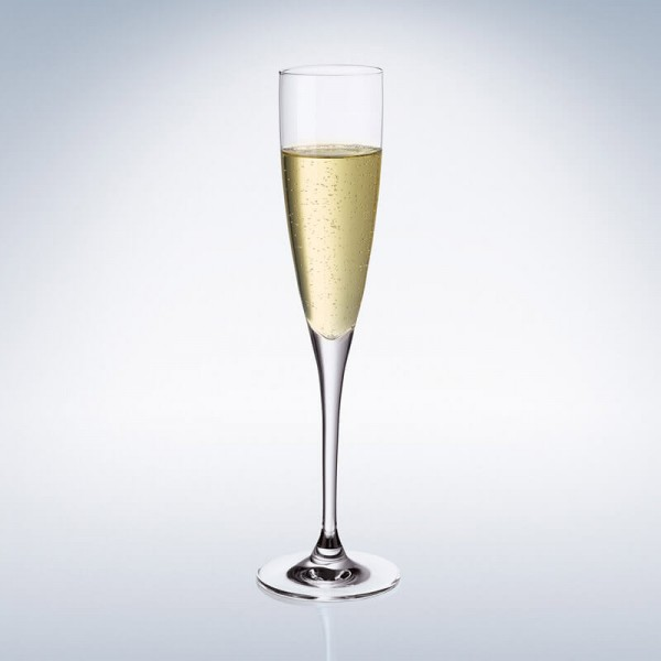 Maxima Wedding Champagne Flute 265mm