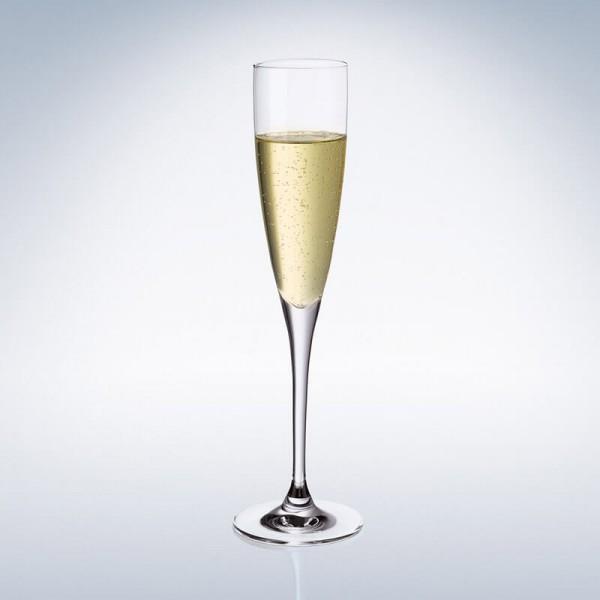 Maxima Wedding Champagne Flute 265mm