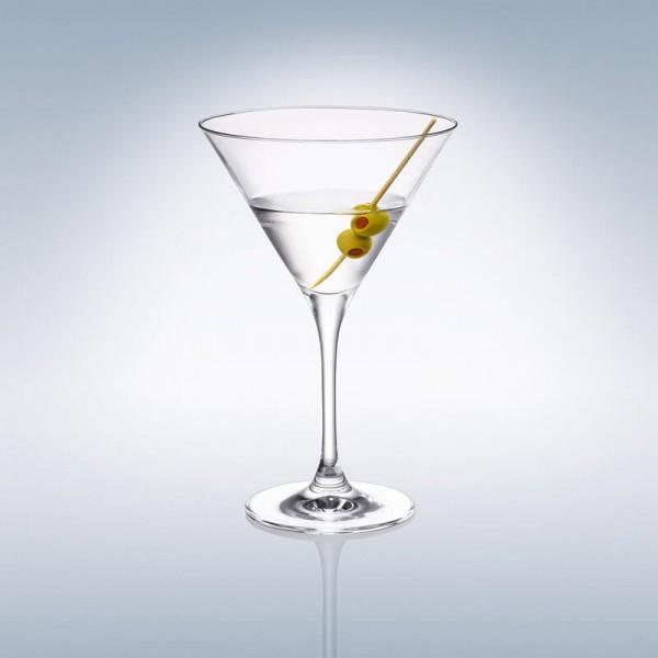 Maxima Martini Tumbler 196mm