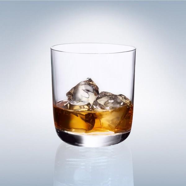La Divina Whisky Tumbler 94mm