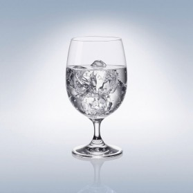 La Divina Water Goblet 145mm
