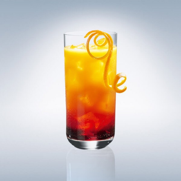 La Divina Long Drink Glass 149mm