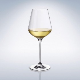 La Divina White wine goblet 227mm