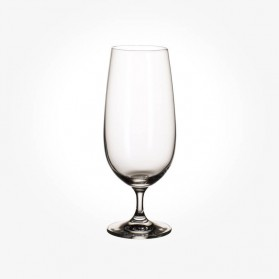 La Divina Beer Goblet 185mm