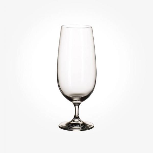 La Divina Beer Goblet 185mm
