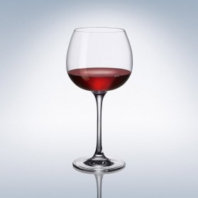 Purismo Red wine goblet fullbodied 208m