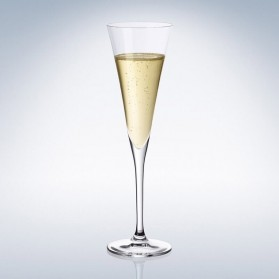 Purismo Specials Champagne flute 245mm