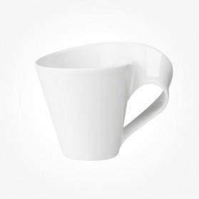 NewWave Mug 0.25L