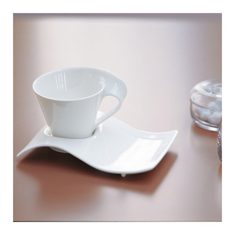 Villeroy Amp Boch Newwave Mug 0 35l