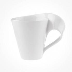 NewWave Mug  0.35L
