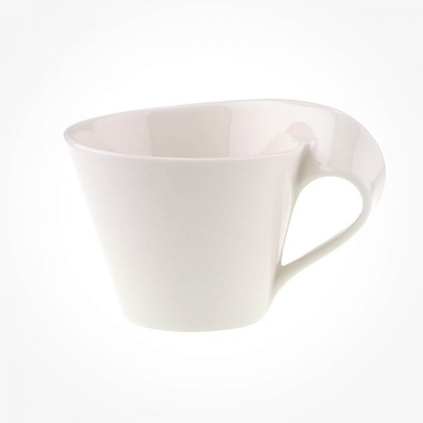 NewWave Cappuccino Cup 0,25L