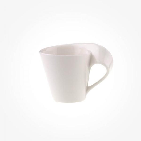 NewWave Espresso Cup 0,08L