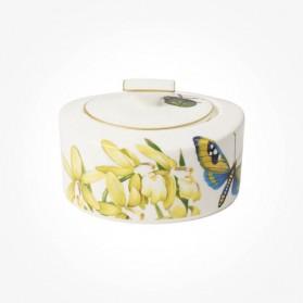 Amazonia Sugar bowl Jampot