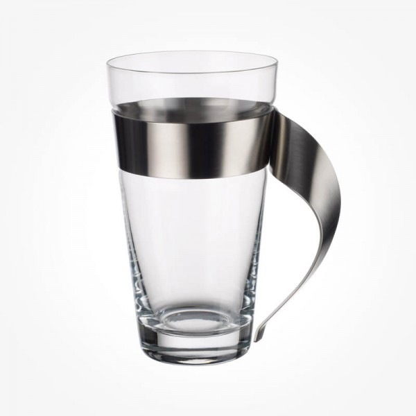 NewWave Latte Macchiato glass 0.5L